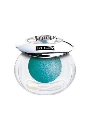 PUPA PUPA Vamp Wet & Dry Baked Eyeshadow 302 Renksiz